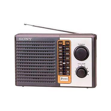 radio-sony-icf-f10-amfm-con-altavoz-3-4901780309894