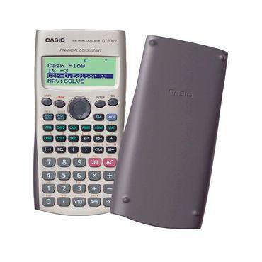 calculadora-financiera-fc-100v-casio-1-4971850167013