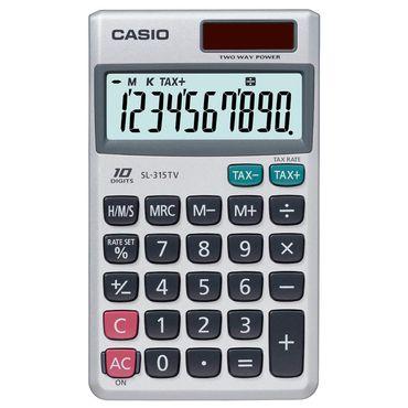 calculadora-de-mesa-sl-315tv-w-casio-1-4971850167709