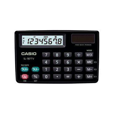 calculadora-de-bolsillo-sl-787tv-bk-w-casio-1-4971850175919