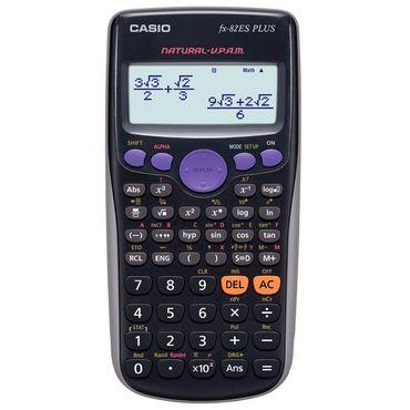 calculadora-cientifica-fx-82es-plus-casio-negra-1-4971850182177