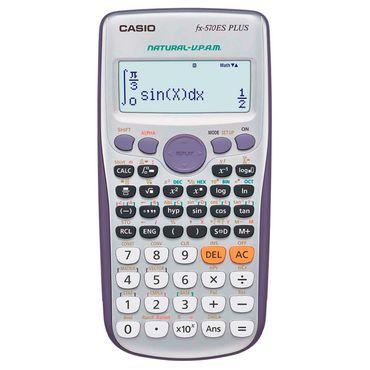calculadora-cientifica-fx-570es-plus-casio-1-4971850182252