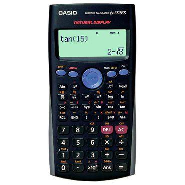 calculadora-cientifica-fx-350esplus-bk-casio-1-4971850900696