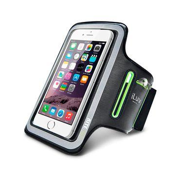 estuche-de-brazo-para-iphone-456-samsung-s4s5-negro-1-639247793712