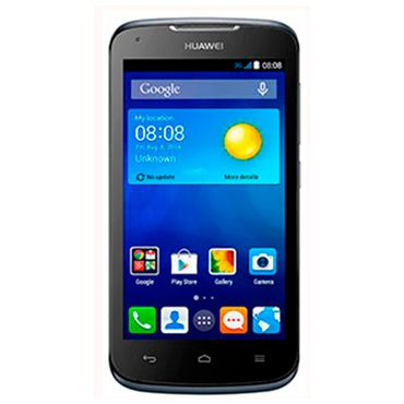 celular-libre-huawei-ascend-y520-negro-1-6901443036530