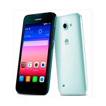 celular-libre-huawei-ascend-y520-blanco-1-6901443036547