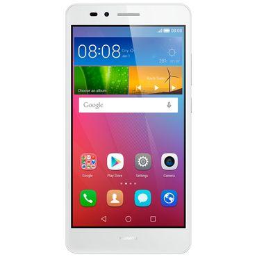 celular-libre-huawei-gr5-dual-sim-plata-1-6901443107254