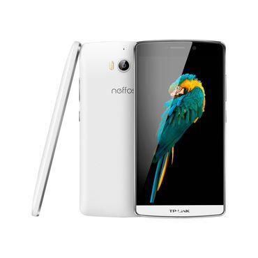 celular-libre-neffos-c5-max-dual-sim-blanco-2-6935364097172