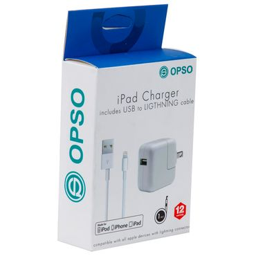 cargador-de-pared-para-ipad-y-tablet-2-6956728701023