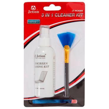kit-de-limpieza-para-portatiles-4-6957224002270