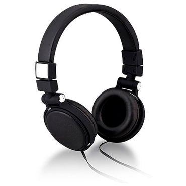 audifonos-de-diadema-jetion-jt-sep005-4-6957224009439