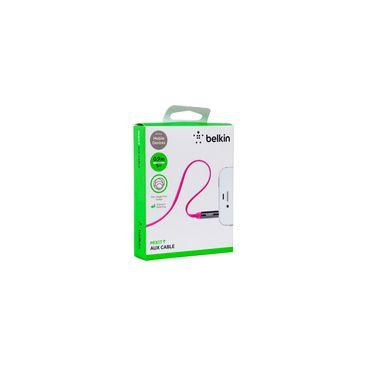 cable-de-estereo-de-35-mm-color-rosa-4-722868889039