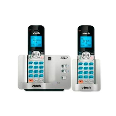 telefono-inalambrico-con-bluetooth-ds-6511-2--1--735078024947