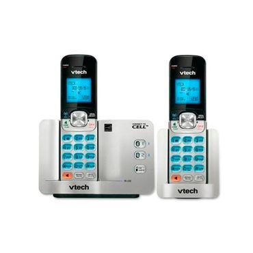 telefono-inalambrico-con-bluetooth-ds-6511-2--1--735078024947