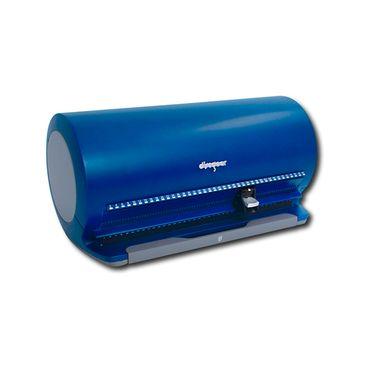 organizador-de-cd-y-dvd-80-s-color-azul--1--737412008910