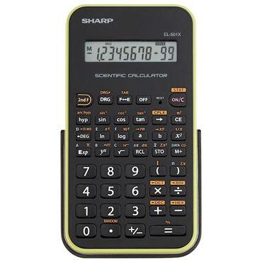 calculadora-cientifica-sharp-el-501xb-gr--2--74000019225