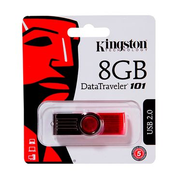 memoria-usb-datatraveler-101-de-8-gb-kingston-roja--2--740617169836