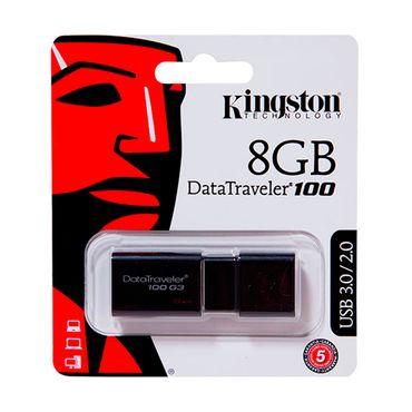 memoria-usb-retractil-datatraveler-100-g3-de-8-gb-kingston--2--740617211689