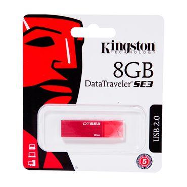 memoria-usb-de-8-gb-punta-de-diamante-kingston-roja--2--740617220650
