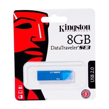 memoria-usb-de-8-gb-punta-de-diamante-kingston-azul--2--740617220667