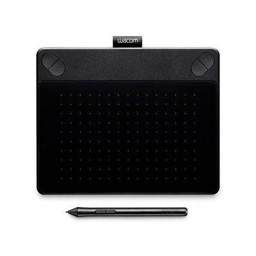tabla-digitalizadora-wacom-intous-photo-pen-touch--2--753218989284