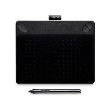 tabla-digitalizadora-wacom-intous-art-pen-touch-cth490ak--2--753218989369