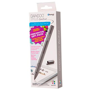 lapiz-para-pantalla-tactil-bamboo-gris--2--753218989925