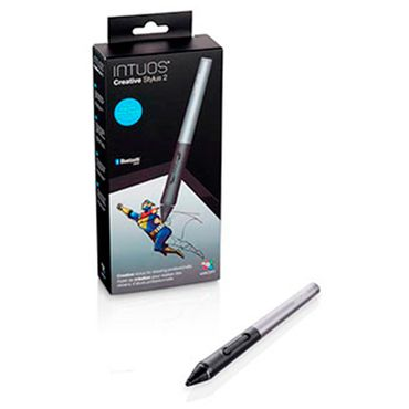 lapiz-para-pantalla-tactil-intuos-creative-stylus-wacom--2--753218990075