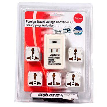 convertidor-de-voltaje-viajero-con-5-clavijas--2--763429101658