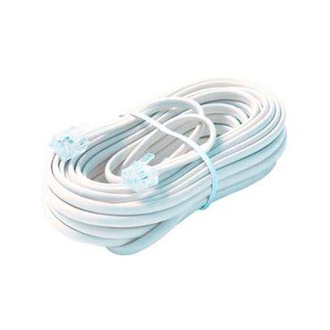 cable-plano-connet-it-para-telefono-blanco--2--763429200276