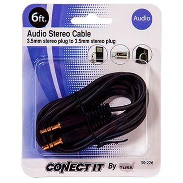 cable-conector-estereo-35mm-de-18-m-it-30-226-conect--2--763429302260