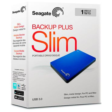 disco-duro-externo-usb-30-de-1-tb-azul--2--763649052846