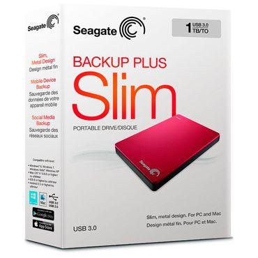 disco-duro-externo-usb-30-de-1-tb-rojo--2--763649052853