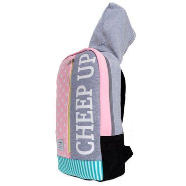 morral-cheep-up-con-capota-para-portatil-color-rosado-1-7701016007672