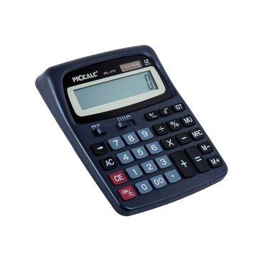 calculadora-de-mesa-procalc-pl-111--1--7701016266376