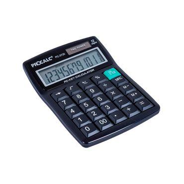 calculadora-de-mesa-procalc-pc-3720--1--7701016467407