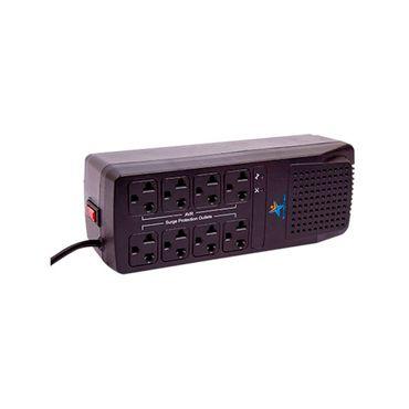 regulador-automatico-de-voltaje-2000-va1000-w-tavr10--1--7703165005875