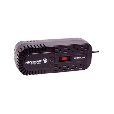 estabilizador-1000-w-micro-avr-nicomar--1--7703240073102