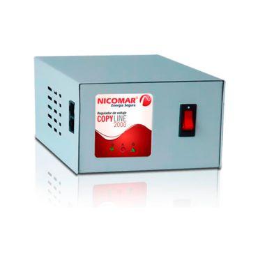 estabilizador-200-w-copyline-2000-nicomar--1--7703240073652