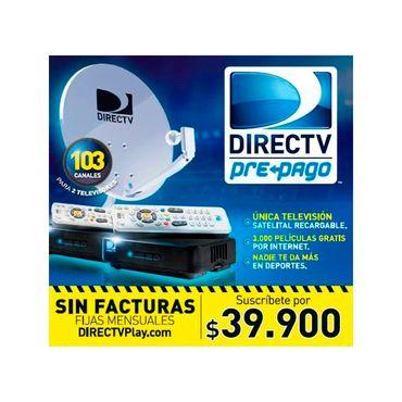 suscripcion-directv-prepago--1--7707198436026