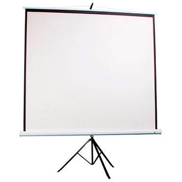 pantalla-de-proyeccion-de-18-x-18-metros-con-tripode--1--7707242630301