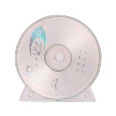 cd-grabable-r-700-mb-con-estuche--1--7707242630752