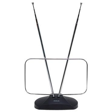 antena-vhfuhf-rca-ref-ant111r--2--79000334835