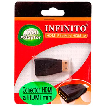 adaptador-hdmi-mini--2--7707288321560