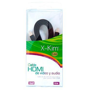 cable-hdmi-a-hdmi-de-15-m-negro--2--7707322896092