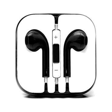 audifonos-con-microfono-y-control-de-volumen-astone-negros--2--7707340010739