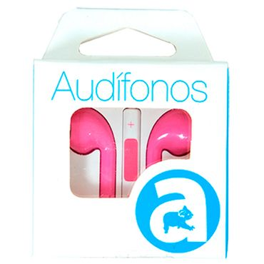 audifonos-con-microfono-y-control-de-volumen-astone-fucsia--2--7707340610755