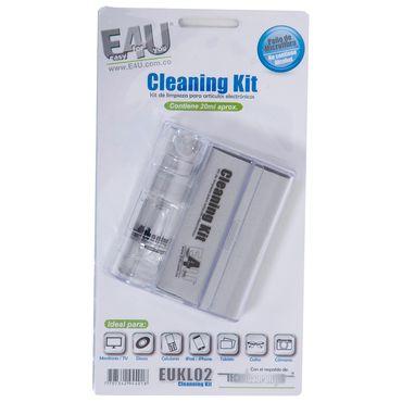 liquido-de-limpieza-para-articulos-electronicos-almohadilla--2--7707342944018