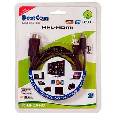 cable-mhl-hdmi-micro-usb-de-2-metros--2--7707361820614