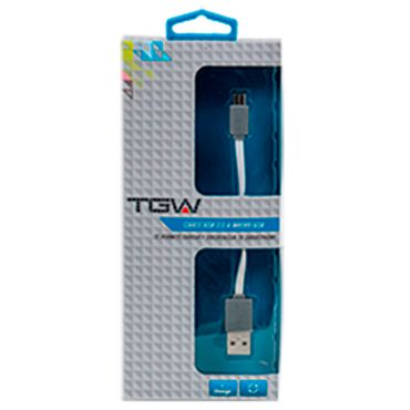 cable-usb-20-a-micro-usb--2--7798141767083